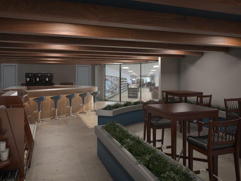 render 2 propuesta cafeteria